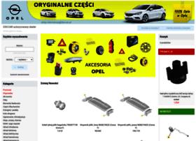 sklep.dixi-car.pl
