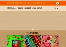 sklep.ekoprodukt.pl
