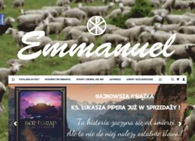 sklep.emmanuel.pl