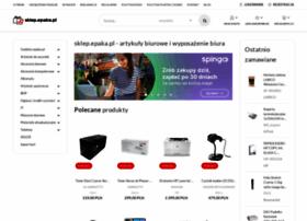 sklep.epaka.pl
