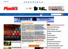 sklep.eplastics.pl