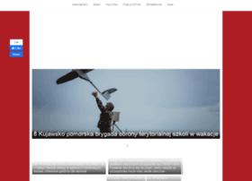 sklep.eserwis.info