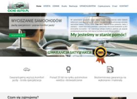 sklep.extremecaraudio.pl