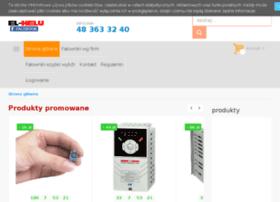 sklep.falowniki.com
