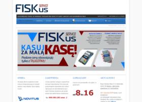 sklep.fiskus.net.pl