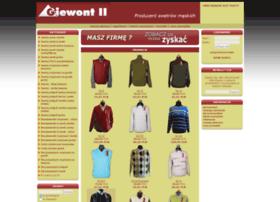 sklep.giewont2.com.pl