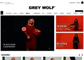 sklep.greywolf.pl