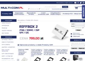 sklep.gsmphone.pl