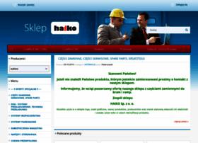 sklep.haiko.pl
