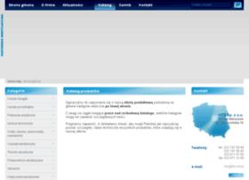 sklep.hts.net.pl