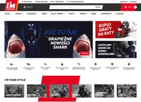 sklep.intermotors.pl
