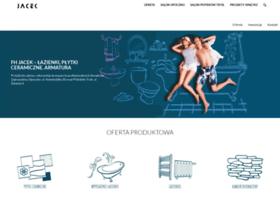 sklep.jacekfh.com.pl