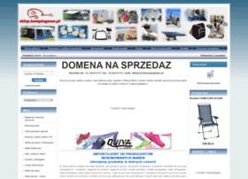 sklep.kempingowe.pl