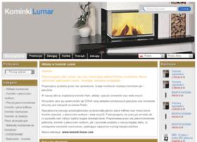 sklep.kominki-lumar.com