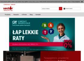 sklep.kominki-vector.pl