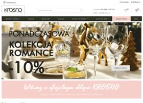 sklep.krosno.com.pl