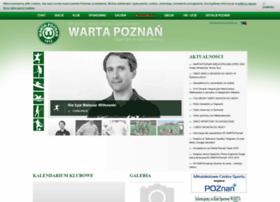 sklep.kswarta.pl