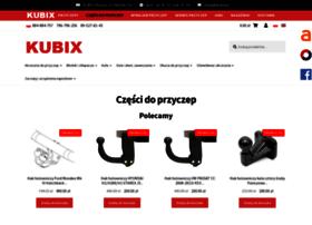 sklep.kubix.pl
