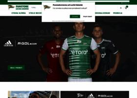 sklep.lechia.pl