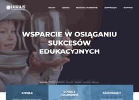 sklep.librus.pl
