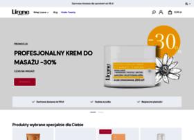 sklep.lirene.com