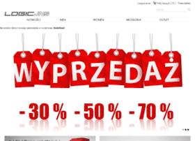 sklep.logicjns.pl