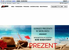 sklep.meblarz.pl