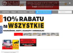 sklep.mebleolimp.pl