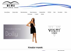 sklep.mewa.com.pl