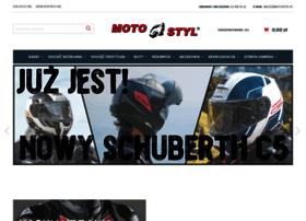 sklep.motostyl.pl