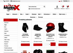 sklep.motox.com.pl
