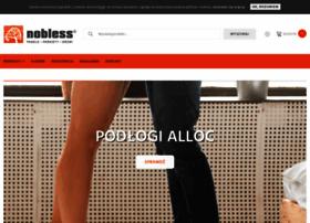 sklep.nobless.pl