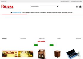 sklep.pasieka24.pl