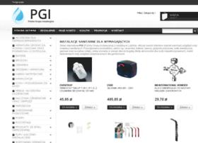 sklep.pgi.com.pl