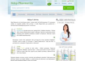 sklep.pharmavita.pl