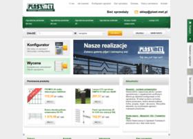 sklep.plast-met.pl