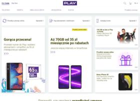 sklep.playmobile.pl