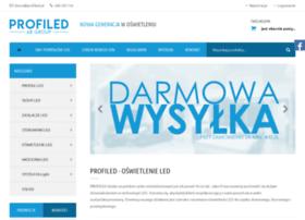 sklep.profiled.pl