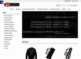 sklep.prospeed.pl