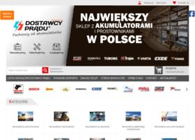 sklep.prostowniki-akumulatory.pl