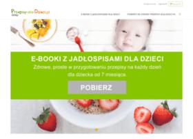sklep.przepisy-dla-dzieci.pl