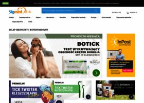 sklep.sigmed.pl