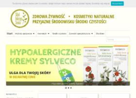 sklep.skladdobregosmaku.pl