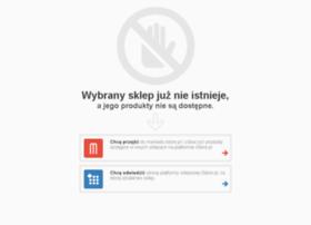 sklep.smart-kom.pl