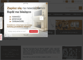 sklep.stoneo.pl