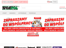 sklep.techrol.com
