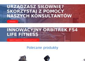 sklep.top-gym.pl