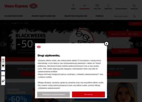 sklep.visionexpress.pl