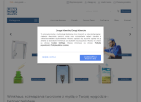 sklep.winkhaus.pl