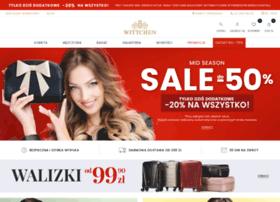 sklep.wittchen.com